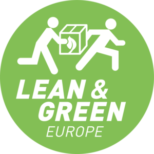 Partner_Lean&Green Europe